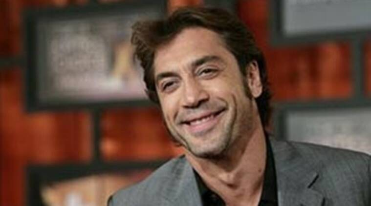 Pirates Of The Carribean Actor Javier Bardem Acting Not A