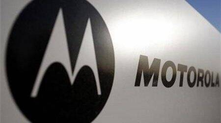 Motorola plans 1,000 'Moto Hubs' in India to boost offline presence