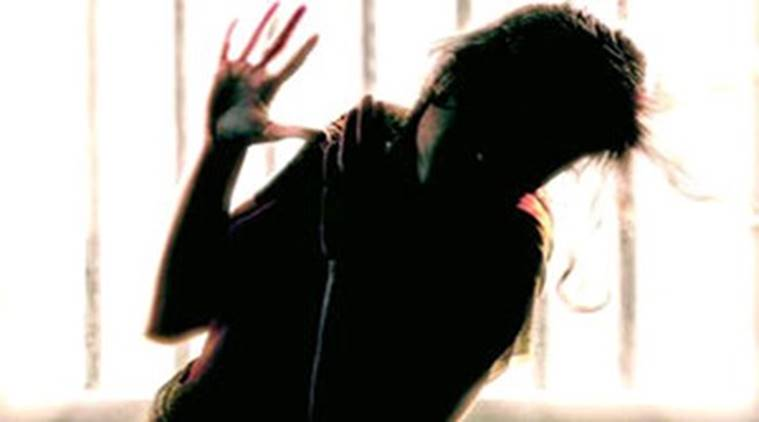 teen raped in Moga, rape in Moga, Punjab, Indian Express News