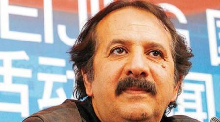 IFFI row: Artists face adverse situation, can't stop work, says Majid Majidi