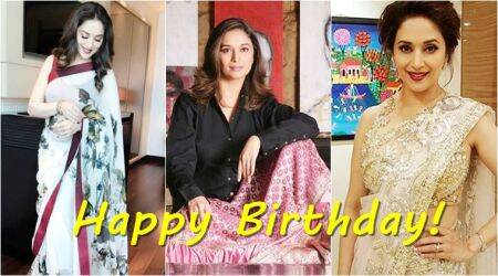 madhuri dixit, madhuri dixit birthday, madhuri dixit style, madhuri dixit fashion, madhuri dixit photos, madhuri dixit style photos, madhuri dixit age, madhuri dixit turns 50, happy birthday madhuri dixit, happy b'day madhuri dixit, madhuri dixit b'day, madhuri dixit birthday news, madhuri dixit birthday celebrations, madhuri dixit bday plans, madhuri dixit bday celebrations, madhuri dixit 50 years, madhuri dixit actor, madhuri dixit best films, madhuri dixit family, madhuri dixit career, madhuri dixit latest news, madhuri dixit smile, madhuri dixit pics, madhuri dixit images, madhuri dixit news, madhuri birthday, madhuri bday, entertainment updates, indian express, indian express news