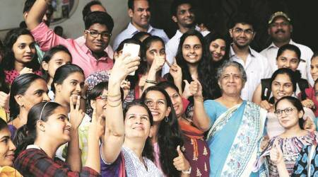 HSC results: Mumbai division improves show, but pass percentage still lowest instate