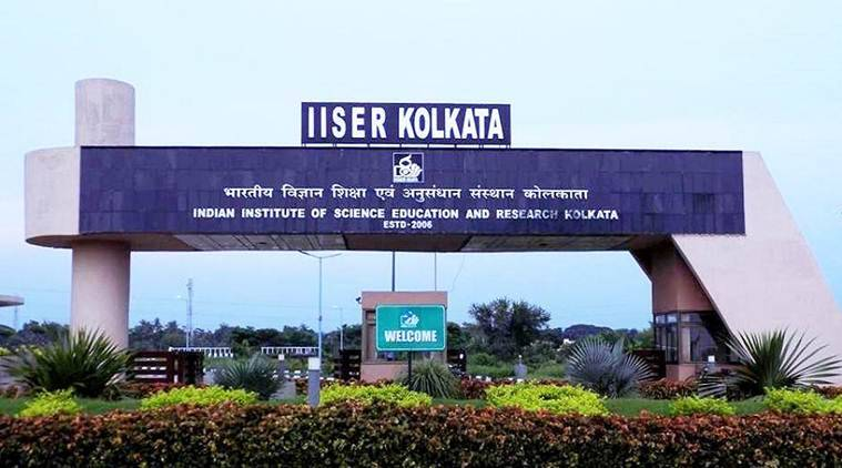 IISER, iiseradmission.in, iiser research, iiser admission 2017, iiser courses, iiser pune, IISER GIAN, education news, indian express