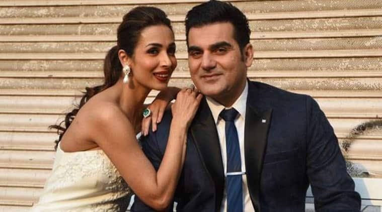 malaika arora arbaaz khan divorce, malaika arbaaz divorce, malaika arora, arbaaz khan, malaika arora image, arbaaz khan image