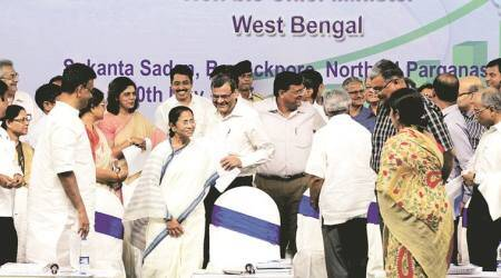 West Bengal Clinical Establishments Act, 2017: IMA discusses amendments with CM Mamata Banerjee