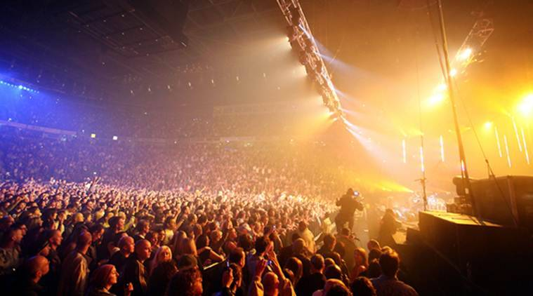 Manchester Arena, Manchester blast, Manchester arena blast, manchester terror attack, world news