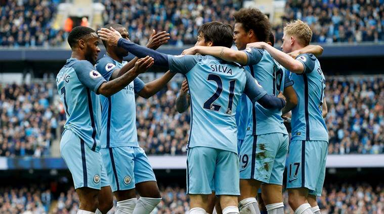 Manchester City, West Ham, Manchester vs West Ham, English Premier League, friendly, iceland, football news, football