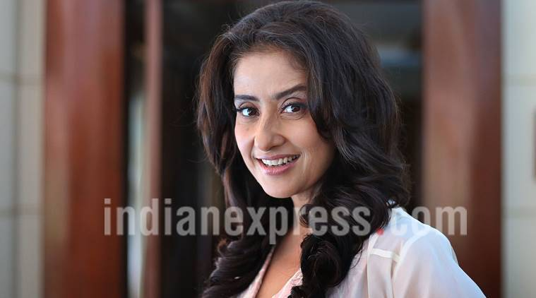 manisha koirala, manisha koirala movies, manisha koirala upcoming movies, manisha koirala news, dear maya manisha koirala, bollywood, entartainment, indian express, indian express news