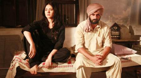Mantostaan movie review: A searing tale lost in translation