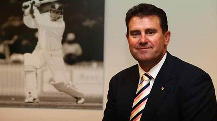 Image result for Australian mark Taylor