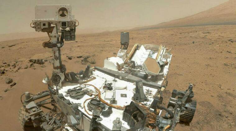 NASA, Mars Rover Opportunity, ancient fluid carved valley, Perseverance valley,NASA Jet Propulsion Laboratory, Endeavour crater, NASA's Jet Propulsion Laboratory, rover's team, next gen Mars rover, NASA Mars orbiters, investigation of valley's history, manned mission in 2030's, Science, Science news