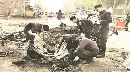 Maur Mandi bomb blast: A year later, statements by 4 witnesses point to Dera Sacha Sauda 'link'