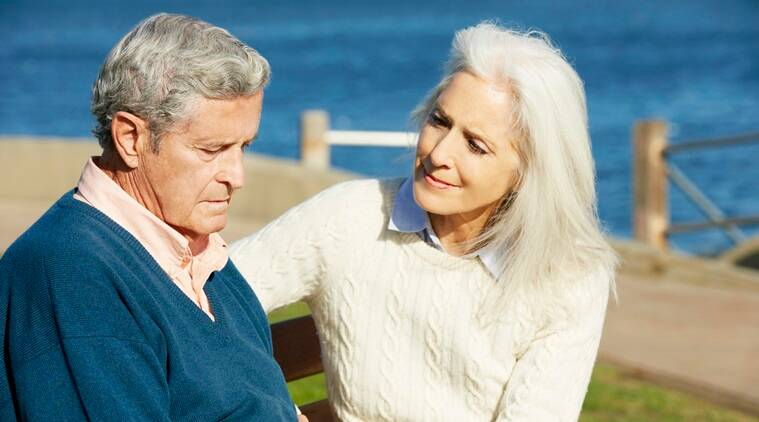memory loss, ALzheimer's disease, causes of Alzheimer's disease, indian express, indian express news