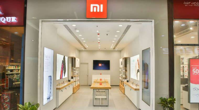 Xiaomi Mi Home Store officially launched in Bengaluru: What to expect?