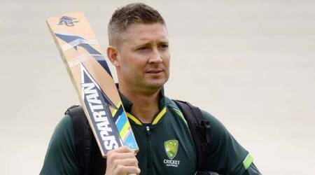Michael Clarke offers to return as Australia captain after tampering bans