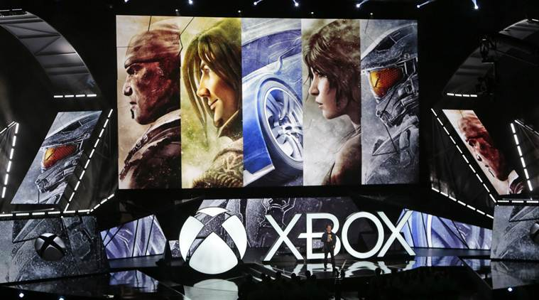 Microsoft moves court as several Xbox accounts are hacked