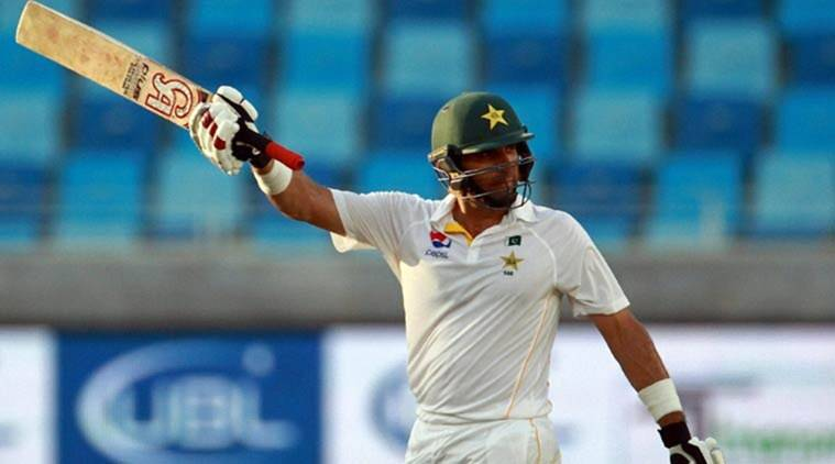 Misbah-ul-Haq, Misbah-ul-Haq runs, Misbah-ul-Haq captain, misbah retire, misbah ul haq retire, misbah ul haq debut, pakistan cricket, cricket news, sports news, sports, Cricket, Indian Express