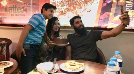 Happy Birthday Misbah-ul-Haq: One of Pakistan's most successful captains turns43