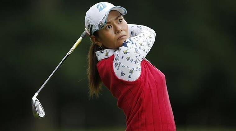 Image result for Former number one Ai Miyazato to announce retirement,