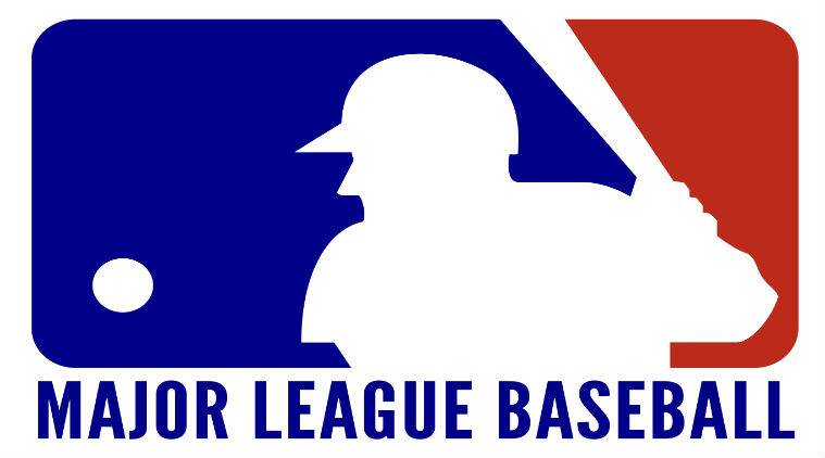 Play ball … faster! MLB, union to meet on pace of game
