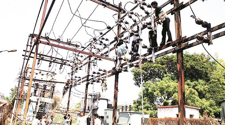 MSEDCL, Maharashtra State Electricity Distribution Company Ltd, MSEDCL deals, Maharashtra power generation, Maharashtra electricity deals, Maharashtra news, latest news, indian express