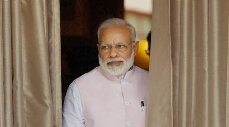 PM Narendra Modi to boost ties with Israel during 3-day visit next week