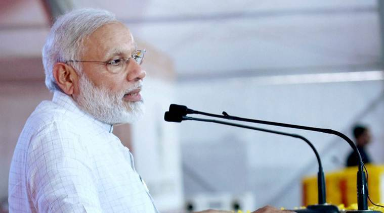 GST, Goods and Services Taxes, Prime Minister Narendra Modi, Arun Jaitley, Indian economy, India news, Indian Express