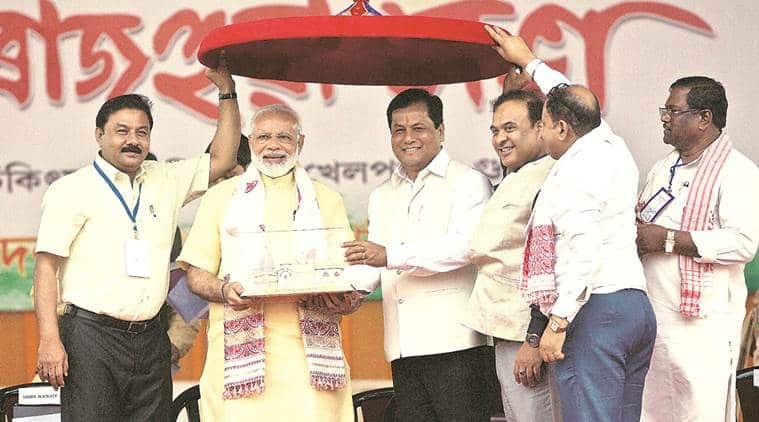 prime minister narendra modi, narendra modi, pm modi, narendra modi, modi 3 years, pm modi 3 years, pm modi government, modi government, india news