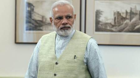 Kudankulam nuclear plant top of agenda at Modi-Putin meet: All you need to know aboutKKNPP