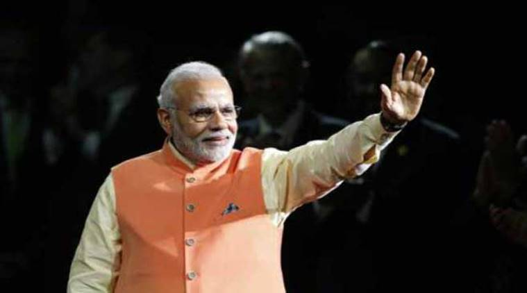 narendra modi, modi, modi germany visit, modi foreign tour, modi foreign visit, modi spain, modi russia, india news, indian express news