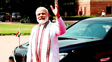 narendra Mosi, Modi, PM Modi, Three years of Modi government, foreign policy, modi foreign policy, Nuclear Suppliers Group, NSG, Pakistan, india-pakistan, China, GDP, india news