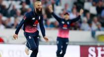 Morgan, Moeen set up 72-run win for England in 1st ODI