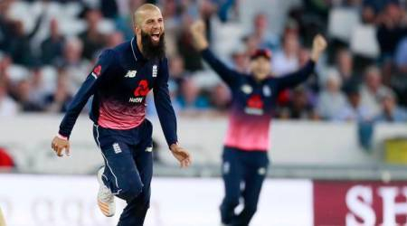 england vs south africa, eng vs sa, england vs south africa 1st odi, eng vs sa score, england vs south africa score, eoin morgan, morgan, cricket news, cricket, indian express