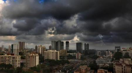 Winter monsoon to be normal this year: IMD