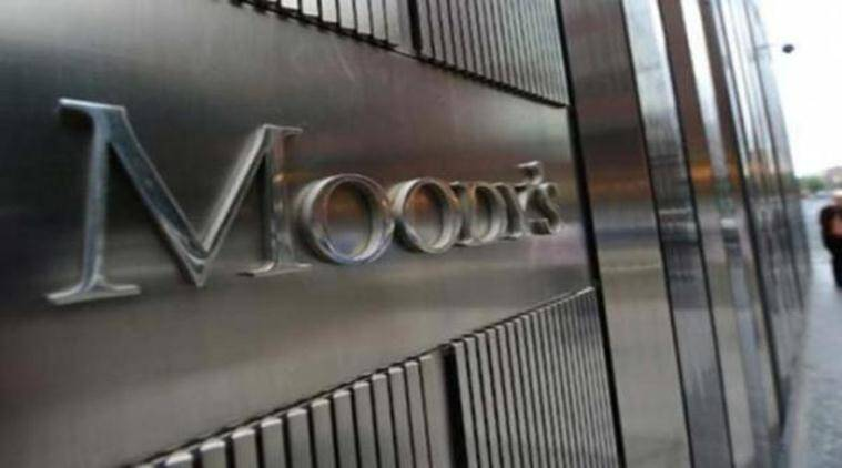 Moody's upgrades India first time since 2004