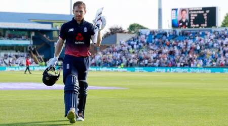 England, England Champions Trophy squad, England cricket team, ICC Champions Trophy 2017, England Champions Trophy, Champions Trophy 2017, Cricket news, Cricket, Indian Express