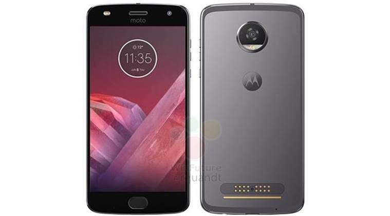 Moto E4, Moto Z2, Motorola, Moto E4 Plus, Moto E4 leaked images, Moto Z2 Force, Moto Z2 Play, Moto Z2 Force press renders, Moto E4 features, smartphones, technology, technology news