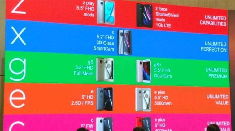 Motorola, Moto G5S, Moto G5S Plus, Moto G5S leak, Moto G5S Plus leak, Moto G5S features, Moto G5S specifications, Moto G5S Plus images, Moto G5S leaked pictures, Moto G5S features, smartphones, Moto news