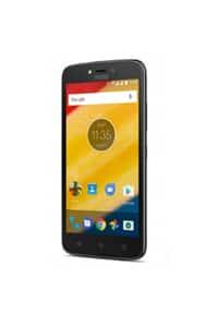 Motorola Moto CPlus