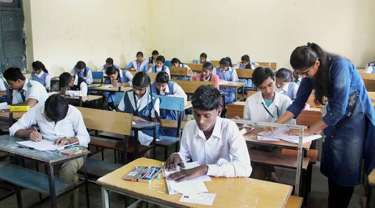 Pune schools, schools pune, pune school fees hike, pune news, indian express, indian express news