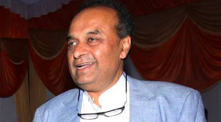 India is a secular state with no state religion: AGMukul Rohatgi toUNHCR