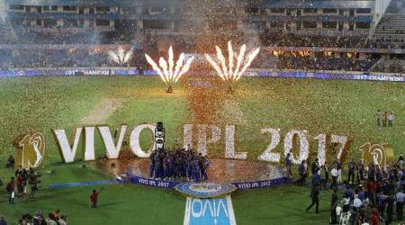 ipl final, ipl 2017 final, mumbai indians, mi vs rps, mumbai indians vs rising pune supergiant, mumbai vs pune ipl final, krunal pandya, rohit sharma, cricket news, cricket, sports news, indian express