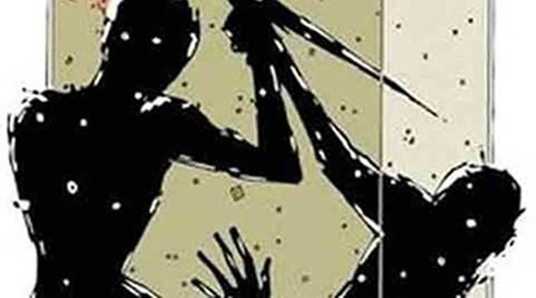 Delhi, Man stabs wife, Man kills wife, Delhi murder