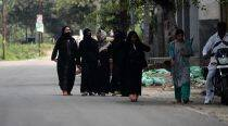 Triple talaq verdict: 'Now no one will undergo what I went,' says Bengal petitioner Ishrat Jehan