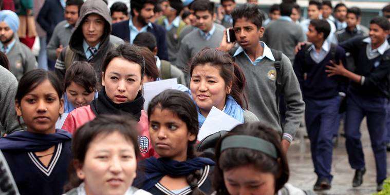 nbse results 2017, nbse results, nbse, hsslc, hslc, nbse, india results, nbse, nagaland 10th class results 2017,nbsenagaland.com, Nagaland HSLC results 2017, nagaland results 2017, hslc result, hsslc result, nbse results, nagaland.gov.in, indian express, education news, nbse news, hslc news, hslc result, hslc result 2017, 10th results 2017,NBSE 10th Class Result 2017, Nagaland HSLC Result 2017, Nagaland 10th Class Result 2017, Nagaland HSLC Scorecard, NBSE HSLC Exam Results 2017,