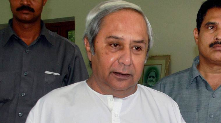 naveen patnaik, odisha cm naveen patnaik, cyber news, cyber crime, cyber police station, online harassment, indian express news, india news, latest news