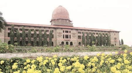NDA, National Defence Academy, B Tech at NDA, B Tech, NDA faculty, india news, indian express news