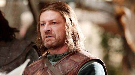 ned stark, sean bean, game of thrones, ned stark game of thrones, sean bean game of thrones, game of thrones stills, got stills