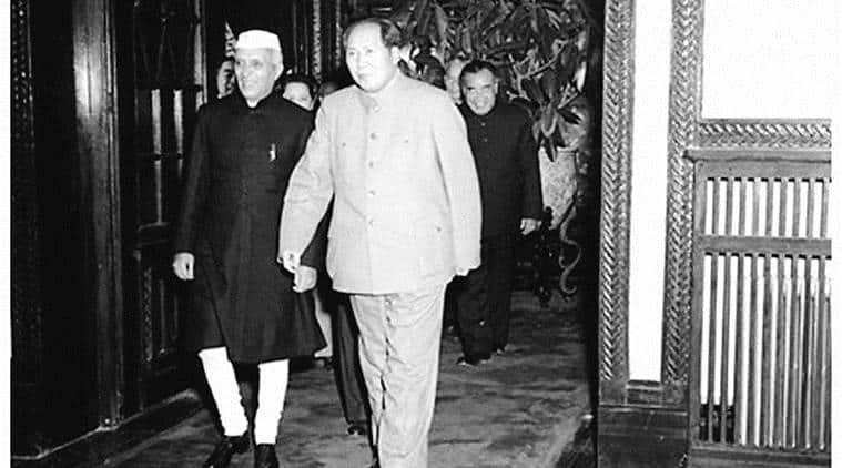 CPEC, China, pakistan, China-Pakistan, Belt and road, belt and rod initiative, Pervez Musharraf, lal masjid, NSG, Pakistan, Nehru, jawaharlal nehru, Chinese president,