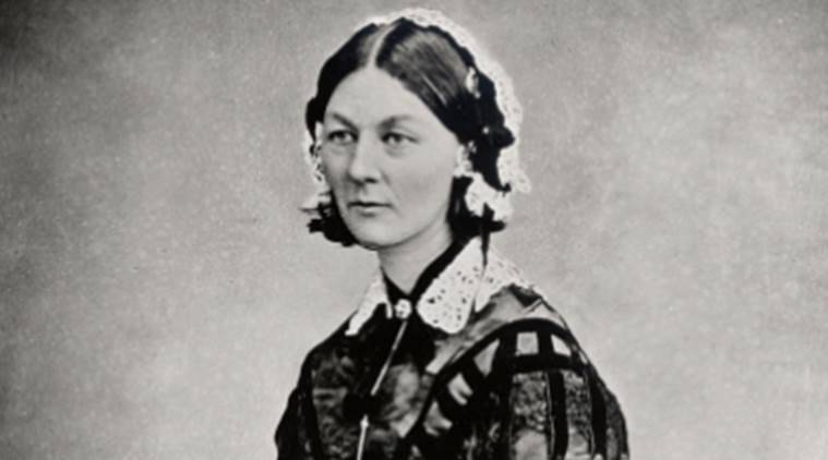 Florence Nightingale's birthday: 10 facts about 'The Lady of The ...